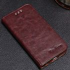 Magnetic Pouch Card Holder For Samsung Galaxy S3 SIII i9300 Leather Flip W/Stand