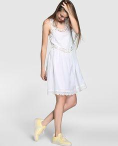 9bb70b3781 25 Delightful Boho inspired fashion images   Bohemian dresses ...