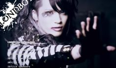 """LONDBOYwill release their new maxi single """"Exe"""" (エグゼ) tomorrow (January 18th) and you can watch the full PV below, followed by a digest! Check out their current look as well! Maxi sing…"""
