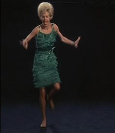 boomunderground movie dancing 1960s 60s