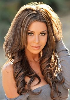 Google Image Result for http://hairstylespopular.com/wp-content/uploads/2013/07/Sexy-Long-Hairstyles-2014.jpg