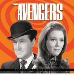 Over fifty years ago, production began on The Avengers, a TV series that has yet to be rivalled for its wit, adventure and sheer style.The urbane agent John Steed (Patrick Macnee) swung his way through the 1960s with a succession of impossibly cool female characters, including Cathy Gale (Honor Blackman) and the iconic, catsuited Mrs. Peel (Diana Rigg). The show quickly became a worldwide sensati...