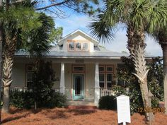 House vacation rental in Seagrove Beach from VRBO.com! #vacation #rental #travel #vrbo Rented for Spring Break