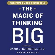 Download smarter faster better the secrets of being productive in magic of thinking big david schwartz books audiobooks startup effective fandeluxe Images