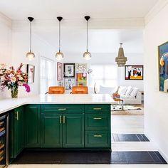 9 best eat in kitchen images rh pinterest com