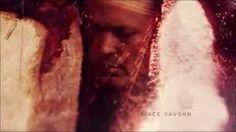 ▶ True Detective Season 2 Opening Theme - YouTube