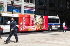 Fall 2015 Marketing Campaign