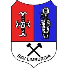 Ik  vind  sport  zeer  belangrijk  ik zelf   Zit  in het  dames  team van Bsv Limburgia  en vind het super leuk
