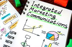 Integrated marketing communications is more than a passing fad, yet many organizations have a hard time breaking down silos to present a cohesive strategy.