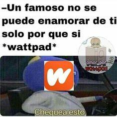 Funny Video Memes, Cute Memes, Steven Universe Rainbow Quartz, Michael Jackson Bad, Spanish Memes, Fujoshi, Best Memes, Jokes, Kpop