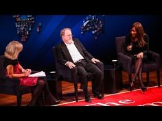 """Which countries will be the economic success stories of William Easterly, professor of economics at New York University, and Dambisa Moyo, author of """"W. York University, Economics, Professor, Author, The Unit, History, Music, Youtube, Teacher"""