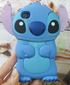 Google Image Result for http://www.meclas.com/images/2011/12/20/11585/wholesales-price-444-cool-fashion-stitch-design-latest-phone-cases-for-iphone-4g-4s-100pcs-lot-free-shipping_1.jpg
