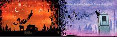 Catálogo dos libros de Literatura Infantil e Xuvenil editados no ano 2013. Elaborado por GÁLIX Painting, Art, Children's Literature, Libros, Culture, Art Background, Painting Art, Kunst, Paintings