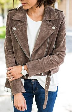 Fall Airport Style   Hello Fashion