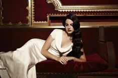 Image result for lana del rey music to watch boys