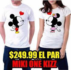 bb93a715defdc parej Camisetas Personalizadas Para Parejas