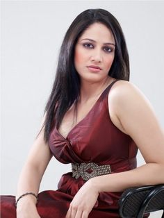 14db3063de850 Komal Sharma Photo Stills Bollywood Actress Hot