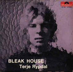 Terje Rypdal - Bleak House at Discogs