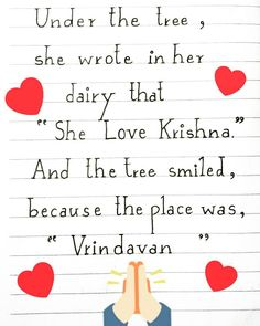 Oh my Krishna, I just want to be with You! Krishna Mantra, Radha Krishna Love Quotes, Lord Krishna Images, Radha Krishna Pictures, Radha Krishna Photo, Cute Krishna, Iskcon Krishna, Radhe Krishna, Shree Krishna