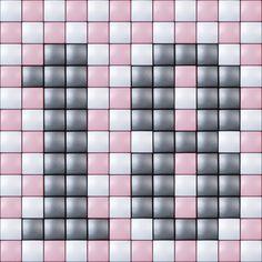 #pixelhobby #pixelen #pixelgift #hobbyproduct #knutselen #creatief #pixels #cijver