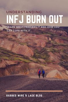 As empathetic souls, we are to susceptible to emotional damage or burnout. If you're an INFJ, you need to learn what causes you to feel burnt out and how you can protect yourself from system failure. Infj Personality, Infj Infp, Isfj, Feeling Burnt Out, Highly Sensitive Person, Thing 1, Psychology Quotes, Burns, Metabolism