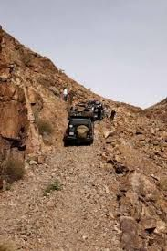 road to hell richtersveld - Google Search On The Road Again, Touring Bike, South Africa, Cape, Cycling, African, Scrapbook, Google Search, Mantle