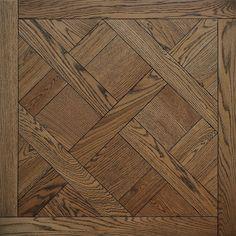 Classy Hardwood Flooring Patterns Of Versailles Pattern For Interior Engineered Parquet Flooring, Timber Flooring, Grey Flooring, Bedroom Flooring, Stone Flooring, Concrete Floors, Hardwood Floors, Plywood Floors, Concrete Lamp
