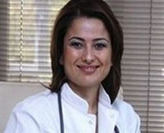 Ayça Kaya 1 Ayda 8 Kilo Healthy Life, Healthy Living, Turkish Kitchen, Olay, Life Hacks, Health Fitness, Skin Care, Women, Women's