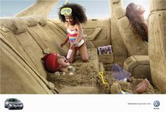 Volkswagen-jetta-most-interesting-and-creative-ads