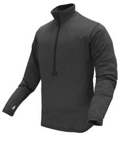 Use promo code JMiller10 for 10% off breathable grid fleece.  - Flat seam construction.  - Mid chest zipper converts to turtle neck.  - Sleeve with thumb hole.   - Import. #squaredaway #tactical