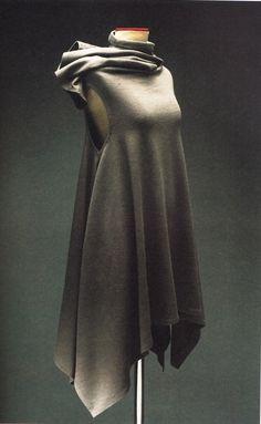 Pattern Magic Stretch Fabrics Tomoko Nakamichi - just wonderful! Dress Up, 90s Fashion, Womens Fashion, Techniques Couture, Creation Couture, Pattern Cutting, Fabric Manipulation, Mode Vintage, Mode Inspiration