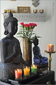 buddha decor Buddha Hand Gestures' Meaning and Significance Buddha Hand Gestures For Your Home Budha Statue, Buddha Statue Home, Buddha Home Decor, Zen Home Decor, Meditation Altar, Meditation Rooms, Asian Decor, Indian Home Decor, Buddha Living Room