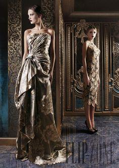 Rami Kadi - Couture - 2013 collection - http://www.flip-zone.net/fashion/couture-1/independant-designers/rami-kadi-3168