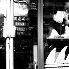 #bangkok #thai #skyline #living #space #architektur #architecture #architecturelover #architecturedesign #style #decoration #interior #instadesign #design #interiordesign #cool #archilovers #architecturephotography #travel #blackandwhite #photograpy #street #streetart #art chinese foods welcome