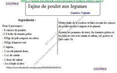 Tajine_De_Poulet_Aux_Legumes.jpg (2480×1550)