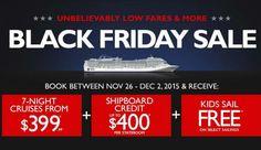 MSC Voyagers Club Rewards Cruise Deals Pinterest Msc Cruises - Cruise deals 2015