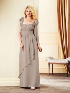 Elegant Violet part of our latest collection at Platinum Brides xx