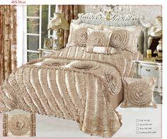 Harvest Moon 6 Piece Comforter Set