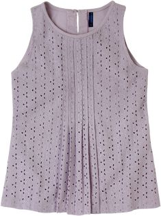 Sleeveless Blouse, Peplum, Trendy Outfits, Cute Outfits, Sewing Shirts, Dress Codes, Nice Tops, Blouse Designs, Fashion Dresses