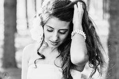 Julieta – Fotografía previa 15 años | Vero Martorell Photography - Fotografo de Bodas y Quince en Argentina