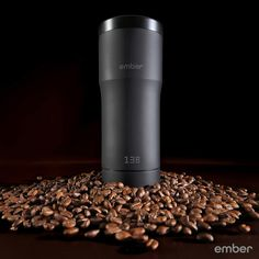 Ember video coming soon! Keep your #coffee at the perfect temperature and #SavorEverySip www.embertech.com   #coffeetime #tea #coffeeshop #savoreverysip #tealovers #teatime #coffeelover #coffeebeans #coffeebreak