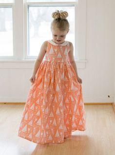 5 pound long dresses 4 teens