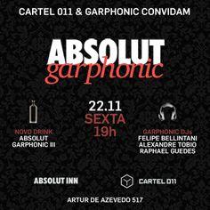 absolut garphonic3 no cartel 011