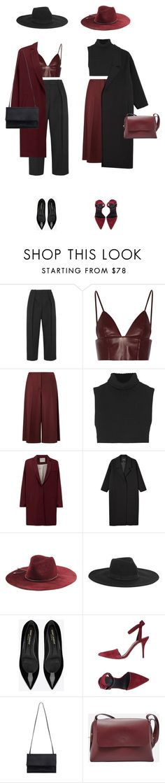 """155 