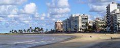 "Taipan   Uruguay - Jetzt buchen bei Tai Pan""uruguay"" Beach, Water, Outdoor, Uruguay, Europe, Flight Tickets, Tour Operator, Argentina, Travel Report"