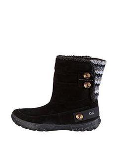 We Love Shoes mujer | ES Compras Moda PrivateShoppingES.com