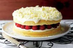 May 29, 2012    Lowfat White Chocolate Cake    http://www.goodtoknow.co.uk/recipes/297910/Weight-Watchers-white-chocolate-cake/print