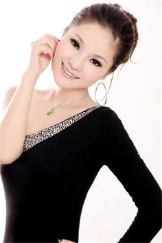 shenzhen latino personals Craigslist provides local classifieds and forums for jobs, housing, for sale, personals, services, local community, and events.