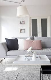 Image result for blush and navy interiors