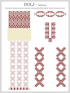 Grab your Discounted Cross Stitch Full Range Embroidery Starter Kit! Specification: size Embroidery Premium Set: Full range of embroidery starter kit with all the tools you need to embroider; Cross Stitch Fabric, Beaded Cross Stitch, Cross Stitch Patterns, Folk Embroidery, Embroidery Stitches, Embroidery Patterns, Knit Stranded, Wedding Album Design, Palestinian Embroidery